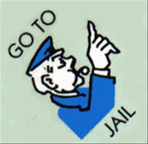 chicago-mls-jail