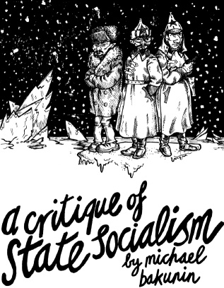 statesocialism
